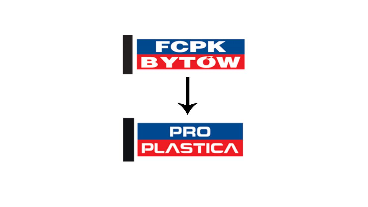 FCPK-Bytow
